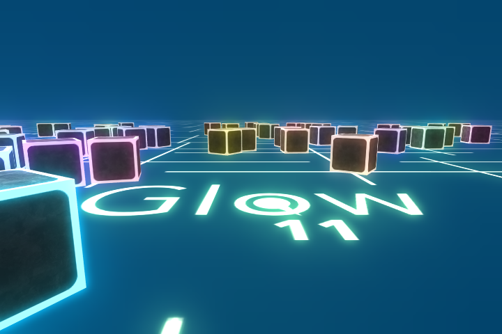 bloom unity free download